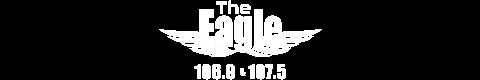 106.9 & 107.5 The Eagle