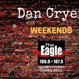Dan Cryer