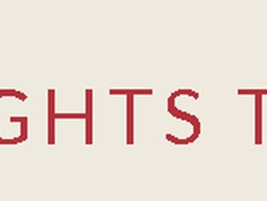 FAQ Heights Theater