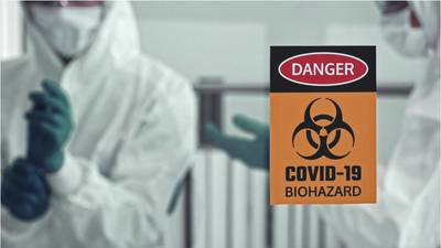 Hundreds of scientists say coronavirus is airborne, asks WHO to revise recommendations