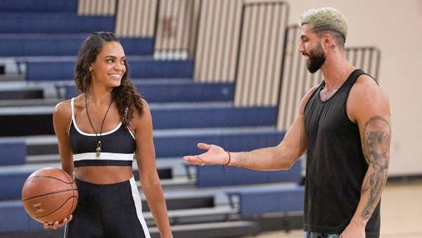 'The Bachelorette' recap: A liar among the group leaves Michelle and her suitors scrambling for answers