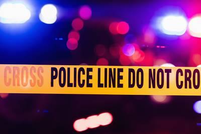 Northern Mississippi shooting leaves 2 dead, 3 injured