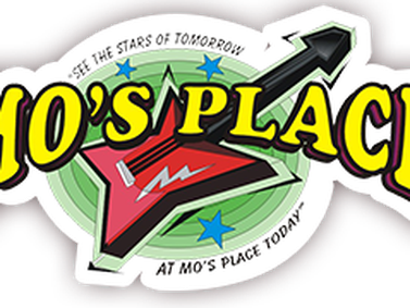 FAQ Mo's Place