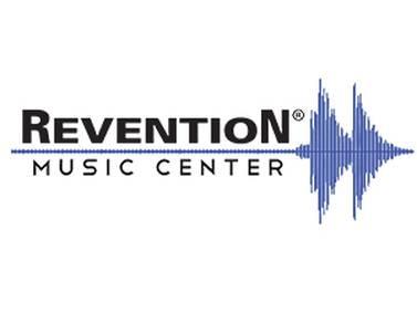 FAQ Revention Music Center